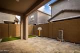 1069 Sabino Drive - Photo 25