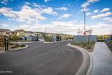1069 Sabino Drive - Photo 28