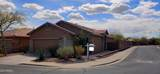40150 Bell Meadow Court - Photo 1