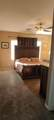 40150 Bell Meadow Court - Photo 11