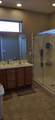 40150 Bell Meadow Court - Photo 12