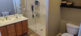 40150 Bell Meadow Court - Photo 13