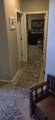 40150 Bell Meadow Court - Photo 15