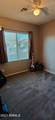 40150 Bell Meadow Court - Photo 17