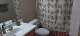 40150 Bell Meadow Court - Photo 18