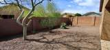 40150 Bell Meadow Court - Photo 19