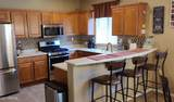 40150 Bell Meadow Court - Photo 4