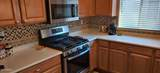 40150 Bell Meadow Court - Photo 5