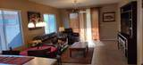 40150 Bell Meadow Court - Photo 8
