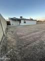 3003 Roma Avenue - Photo 9