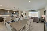 11250 186TH Lane - Photo 10