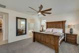 11250 186TH Lane - Photo 16