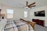 11250 186TH Lane - Photo 18