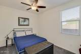 11250 186TH Lane - Photo 19