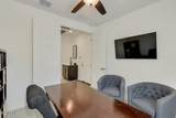 11250 186TH Lane - Photo 22