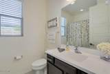 11250 186TH Lane - Photo 25