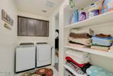 11250 186TH Lane - Photo 26