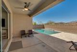 11250 186TH Lane - Photo 28