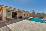 11250 186TH Lane - Photo 35