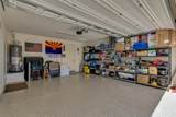 11250 186TH Lane - Photo 36
