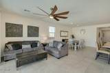 11250 186TH Lane - Photo 9