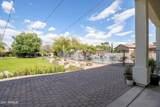 2718 Vista Verde Court - Photo 39
