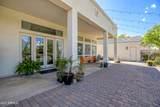 2718 Vista Verde Court - Photo 40