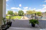 2718 Vista Verde Court - Photo 41