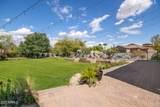2718 Vista Verde Court - Photo 43