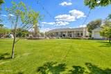 2718 Vista Verde Court - Photo 44