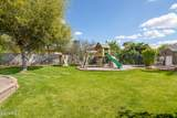 2718 Vista Verde Court - Photo 45