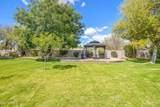 2718 Vista Verde Court - Photo 46