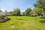 2718 Vista Verde Court - Photo 47