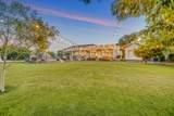 2718 Vista Verde Court - Photo 49