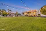 2718 Vista Verde Court - Photo 50