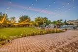 2718 Vista Verde Court - Photo 53