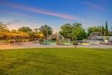 2718 Vista Verde Court - Photo 55