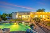 2718 Vista Verde Court - Photo 60