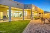 2718 Vista Verde Court - Photo 61