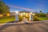 2718 Vista Verde Court - Photo 62