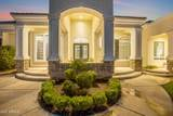 2718 Vista Verde Court - Photo 65