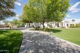 2718 Vista Verde Court - Photo 7