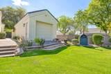 2718 Vista Verde Court - Photo 9