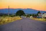 1210 Apache Pointe Road - Photo 121