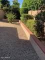 10066 Calle De Cielo Circle - Photo 41