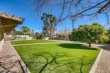 2149 Rancho Drive - Photo 22