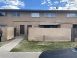 2363 Hazelwood Street - Photo 1