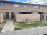 2363 Hazelwood Street - Photo 2