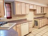 5720 Carol Ann Way - Photo 6