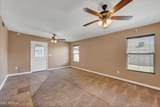 8515 Lawrence Lane - Photo 14
